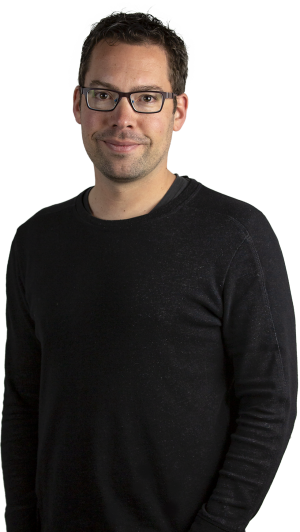 Julien Magnin