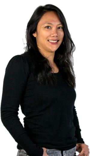 Jasmine Al-Osami
