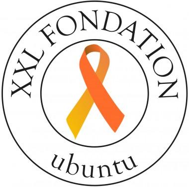 XXL Fondation